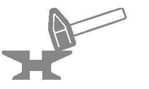 ammerhammer